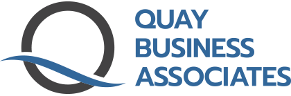 Quay Business Associates